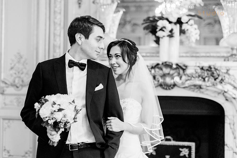 wedding in shangri la paris -12