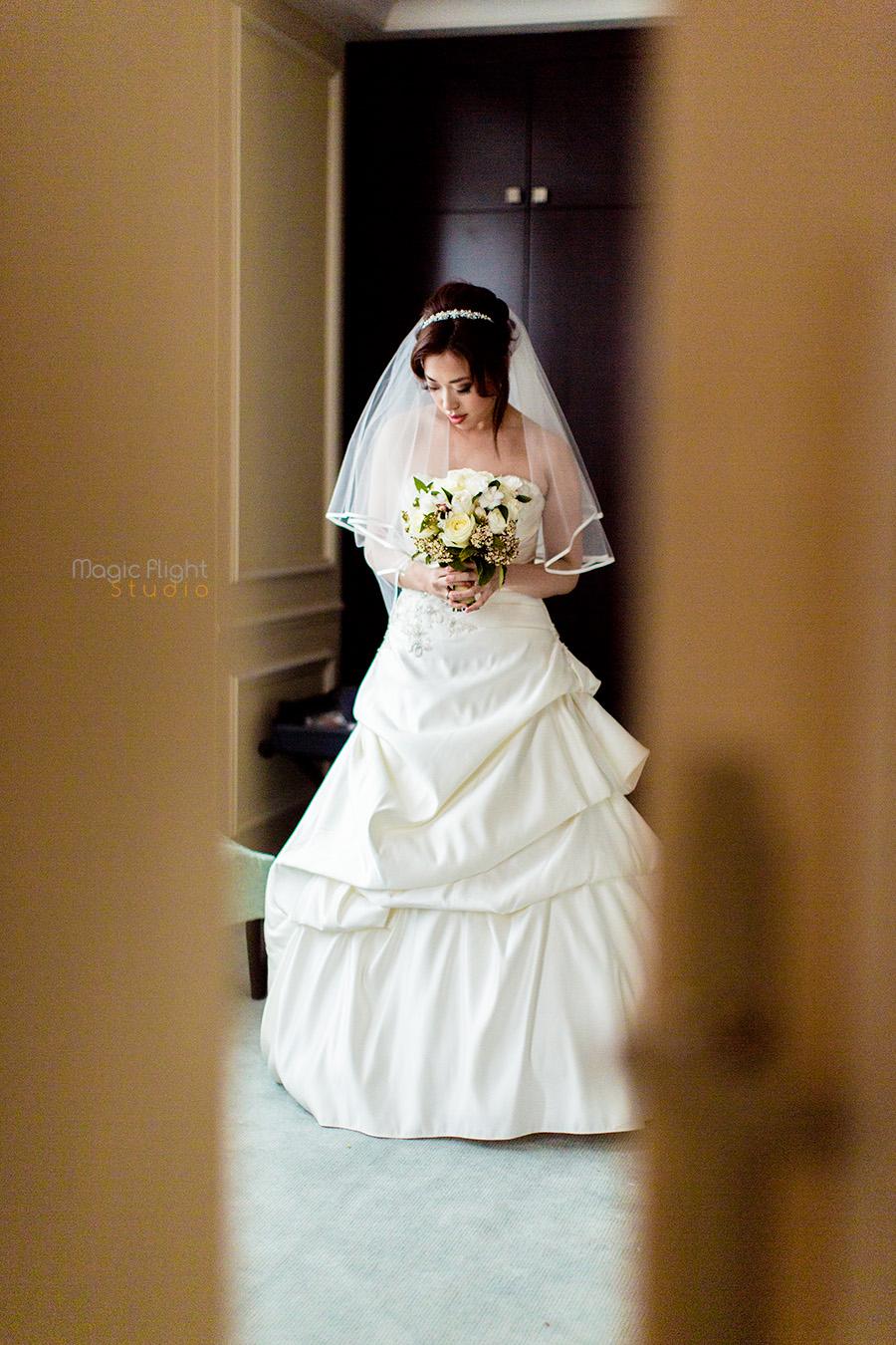 wedding in shangri la paris -15