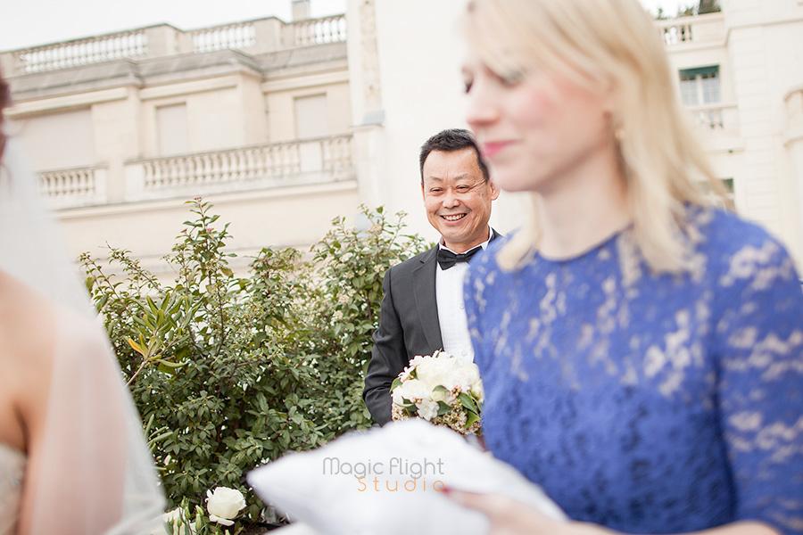 wedding in shangri la paris -16