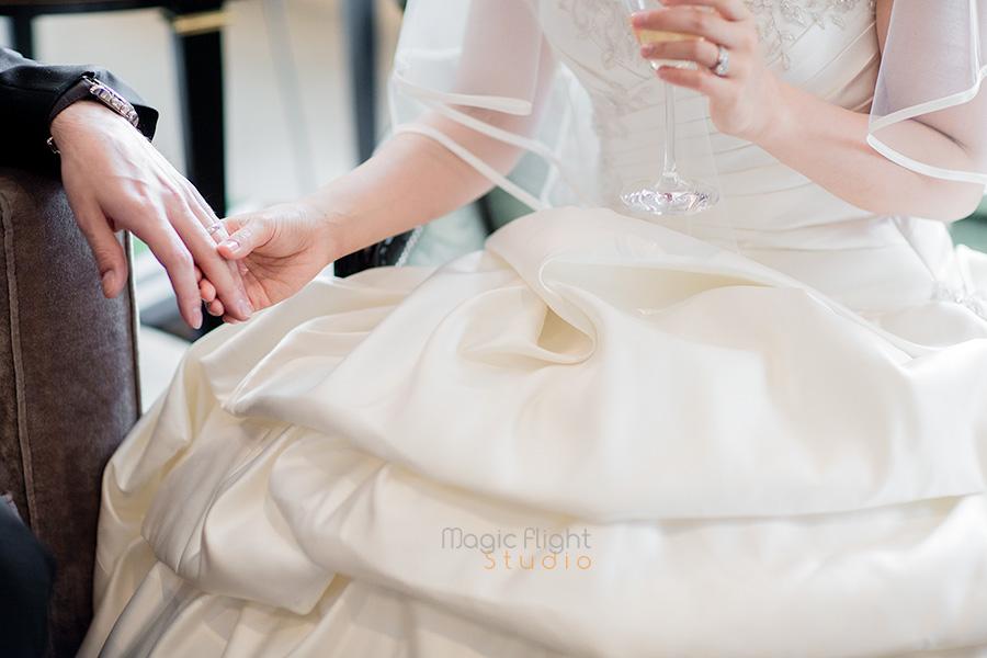 wedding in shangri la paris -17