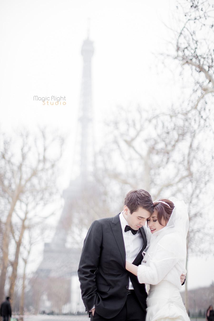 wedding in shangri la paris -18