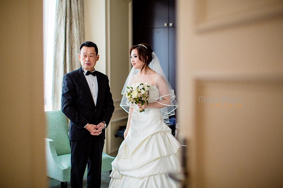 wedding in shangri la paris -21