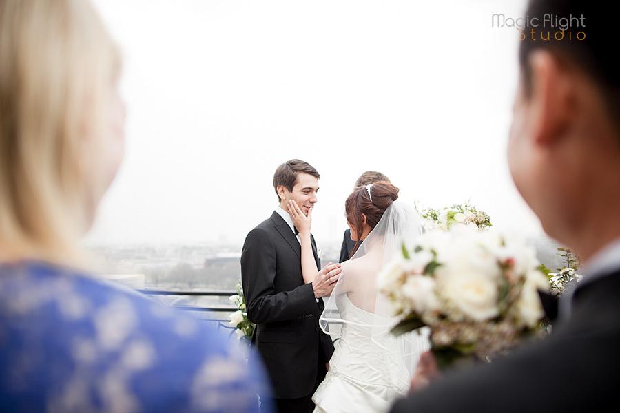 wedding in shangri la paris -22