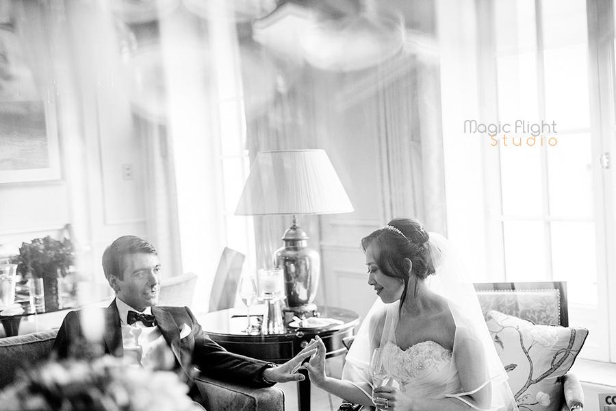wedding in shangri la paris -23