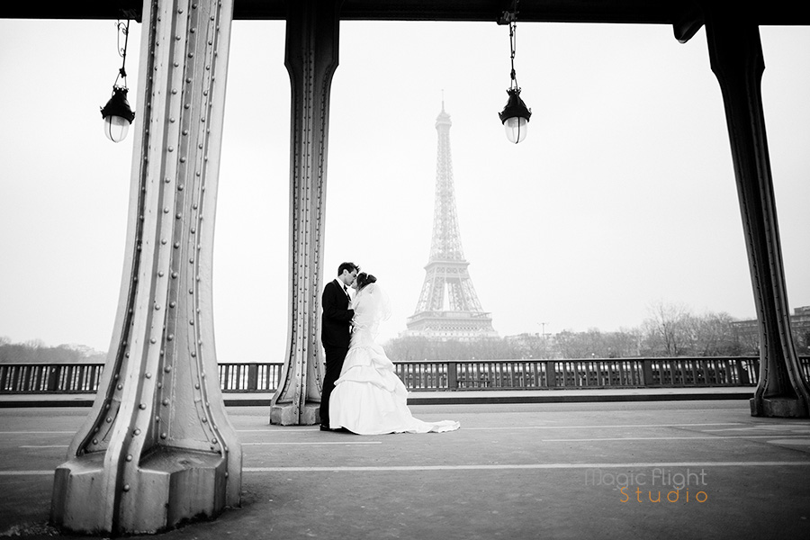 wedding in shangri la paris -24