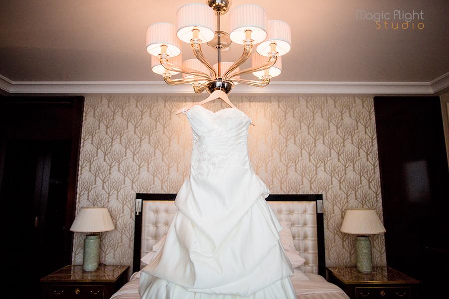 wedding in shangri la paris -26