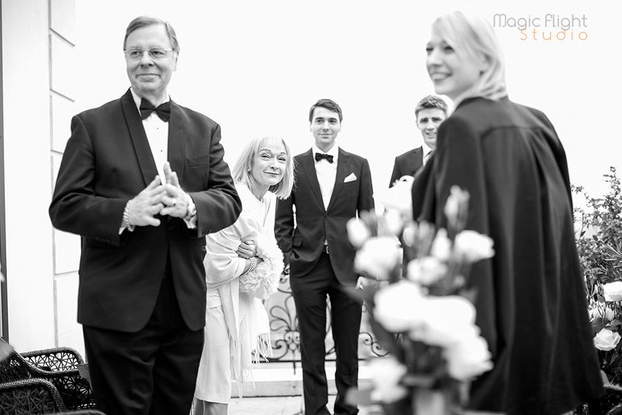 wedding in shangri la paris -27_1