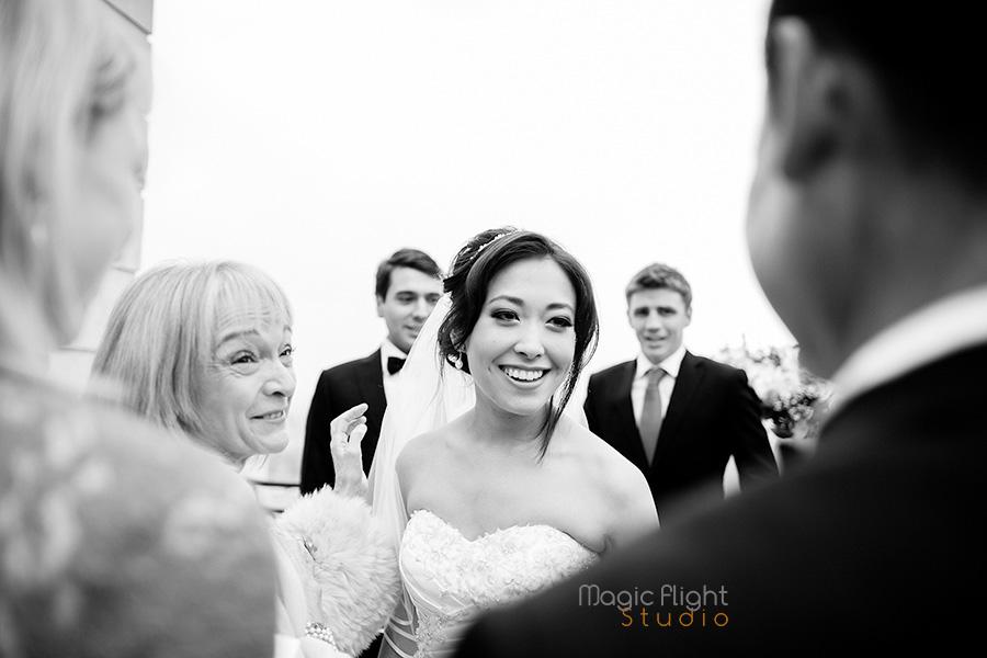 wedding in shangri la paris -28