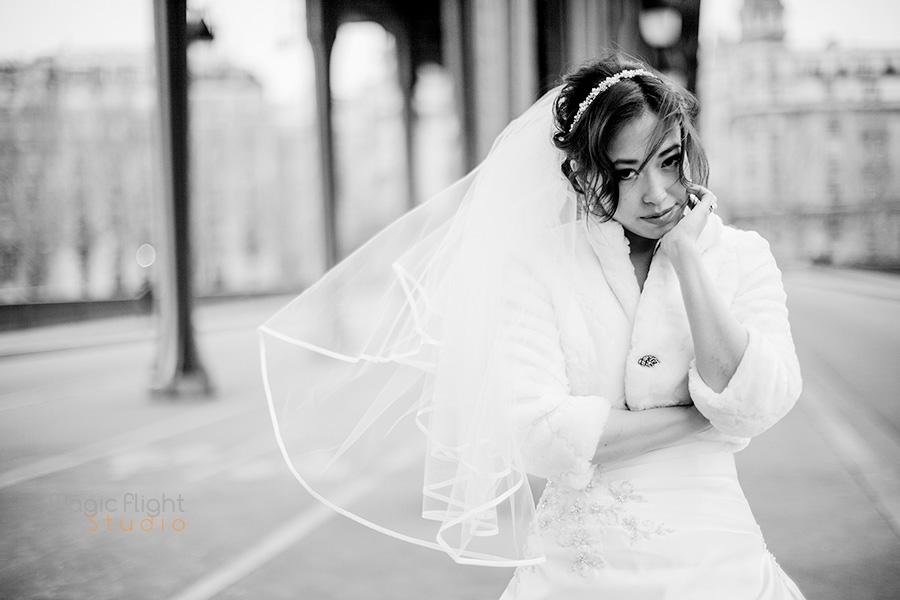 wedding in shangri la paris -30