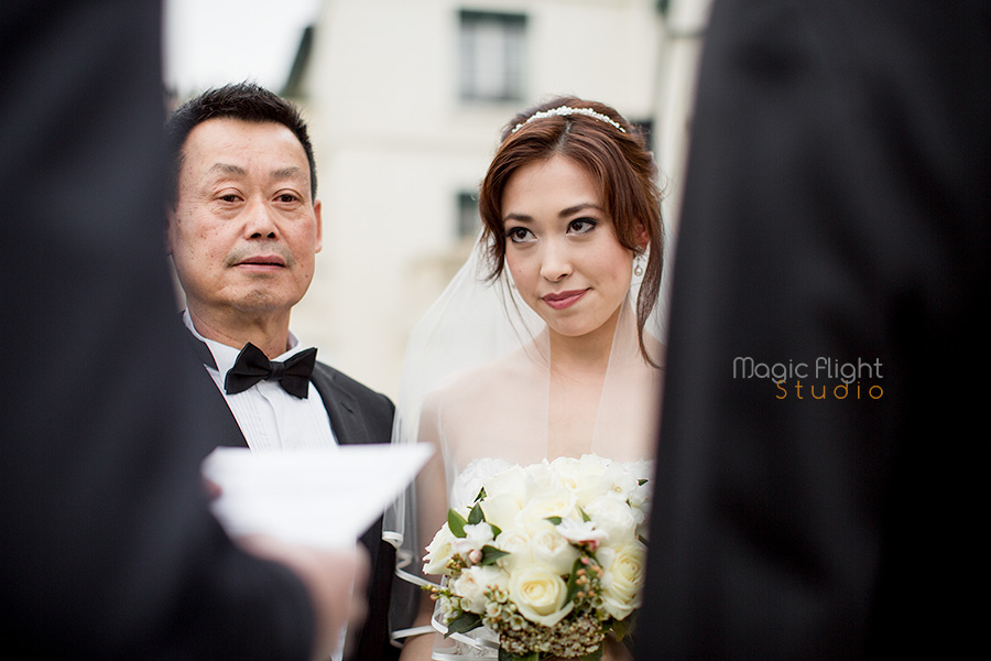 wedding in shangri la paris -33