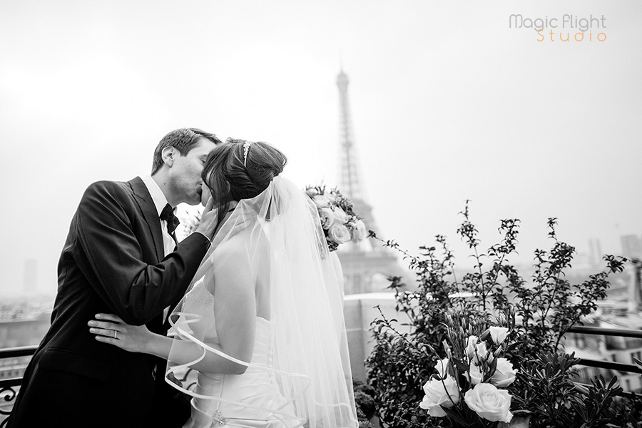 wedding in shangri la paris -34