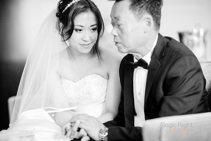 wedding in shangri la paris -35