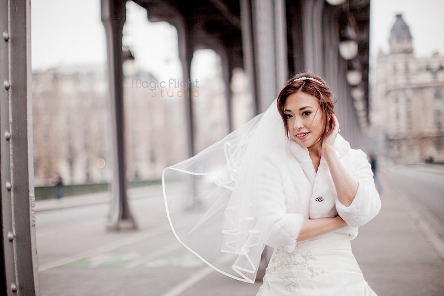wedding in shangri la paris -36