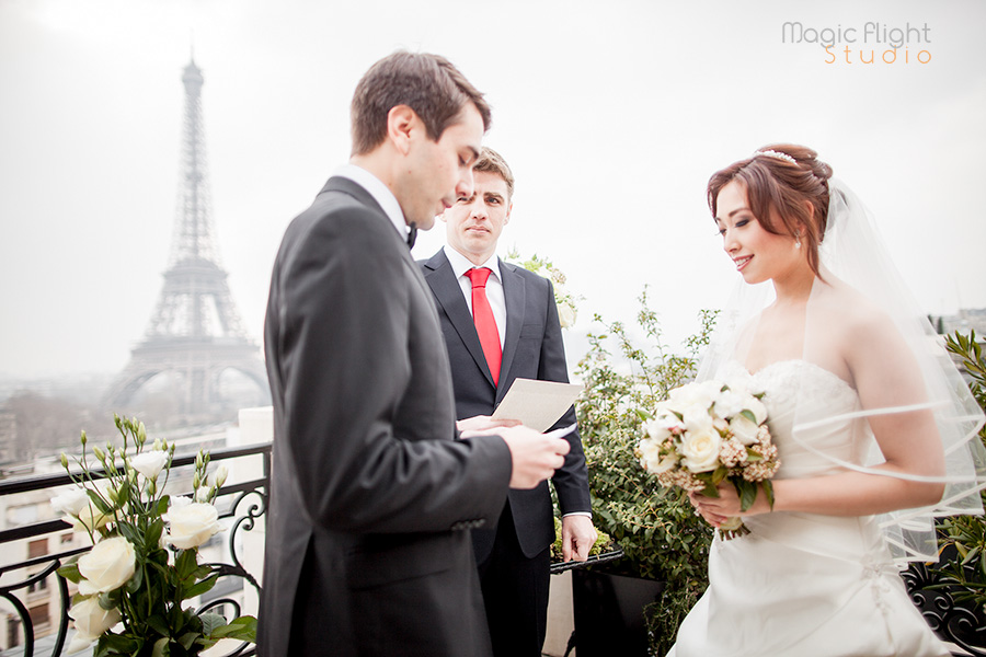 wedding in shangri la paris -38