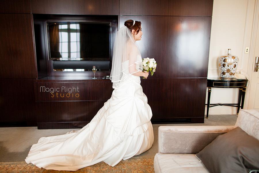 wedding in shangri la paris -39