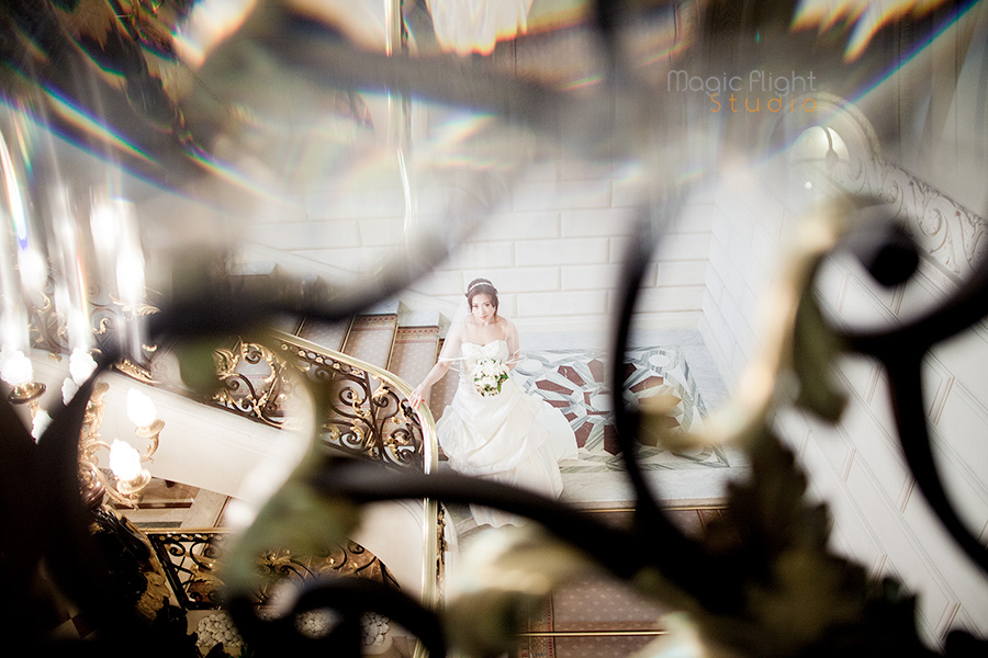wedding in shangri la paris -40