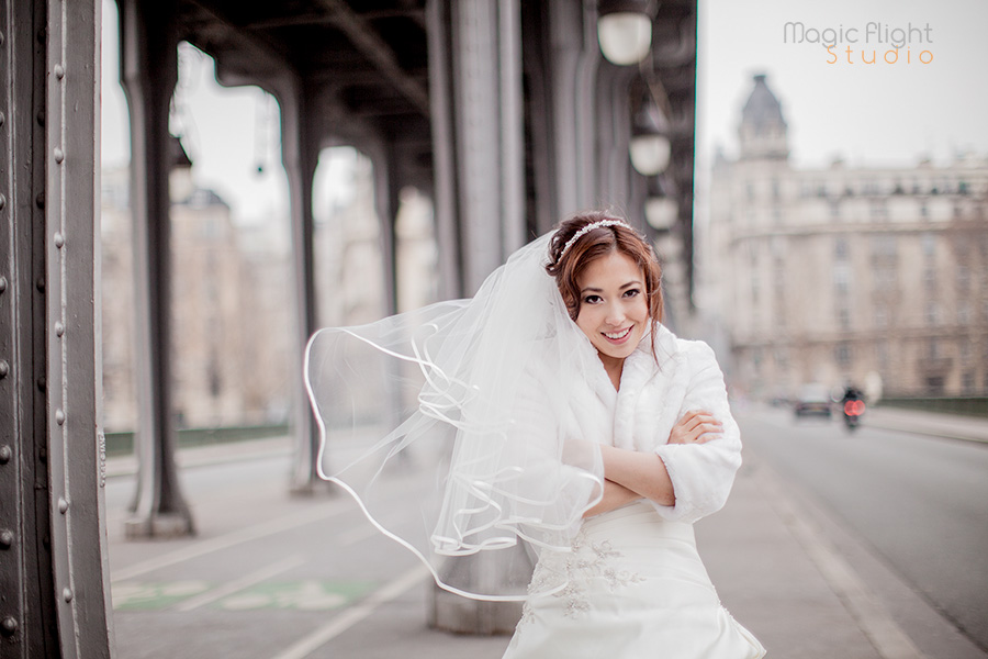 wedding in shangri la paris -41