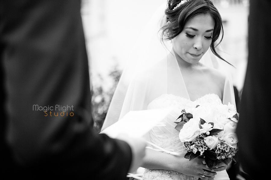 wedding in shangri la paris -43