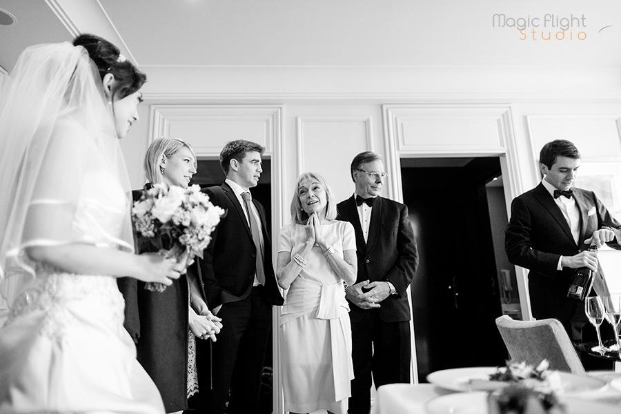 wedding in shangri la paris -44