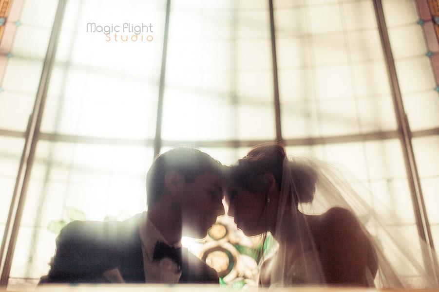 wedding in shangri la paris -45