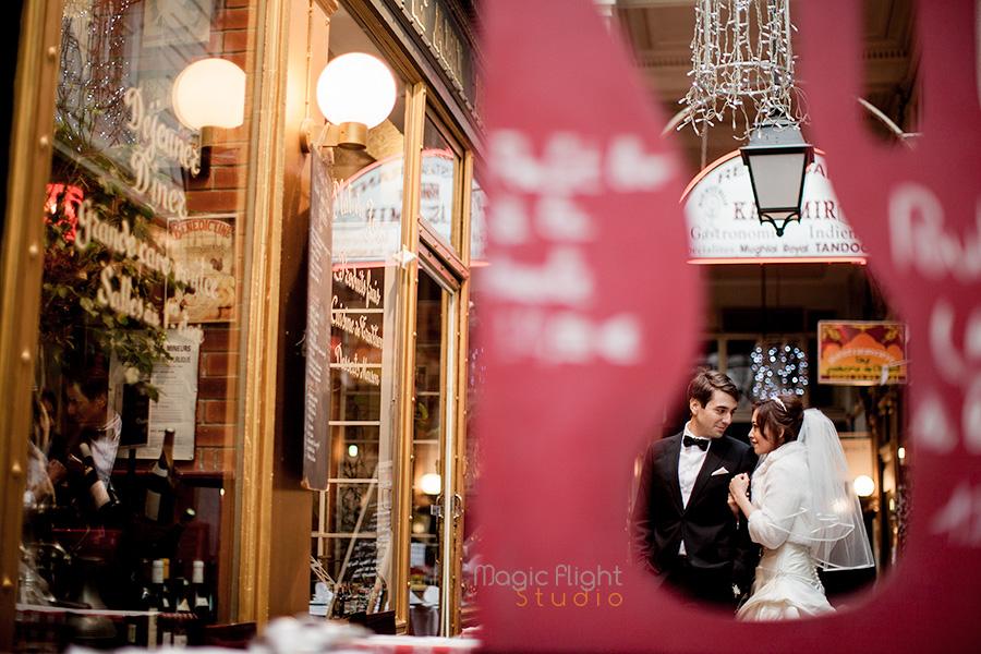 wedding in shangri la paris -46