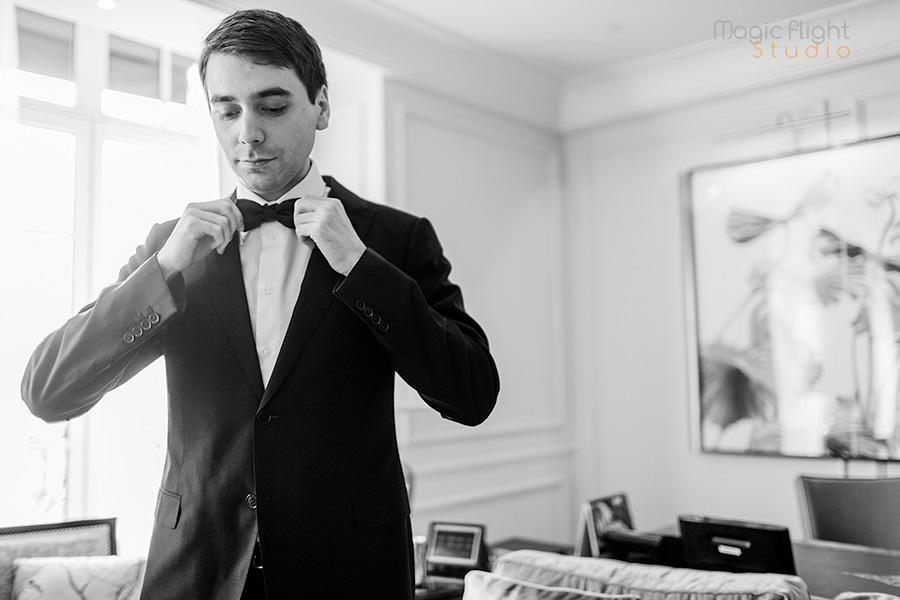 wedding in shangri la paris -47