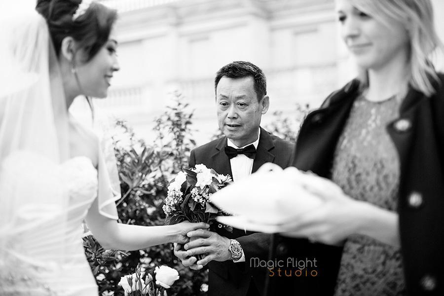 wedding in shangri la paris -48