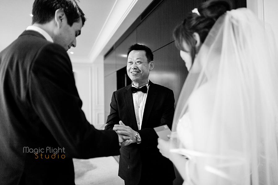 wedding in shangri la paris -49