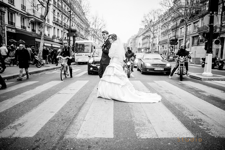 wedding in shangri la paris -51
