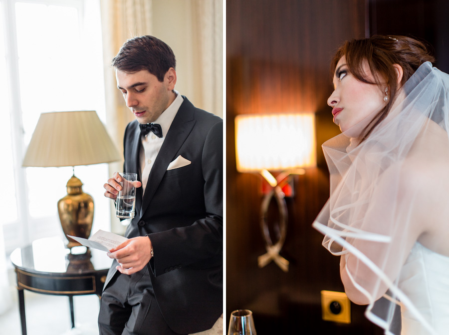 wedding in shangri la paris -52
