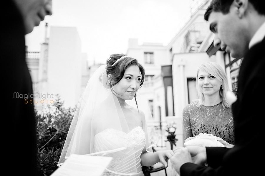 wedding in shangri la paris -53