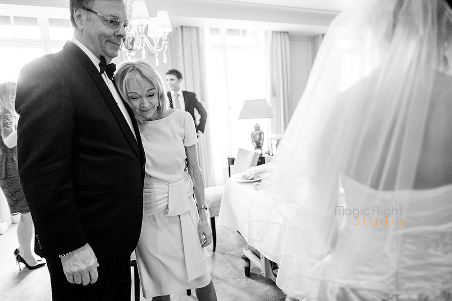 wedding in shangri la paris -54