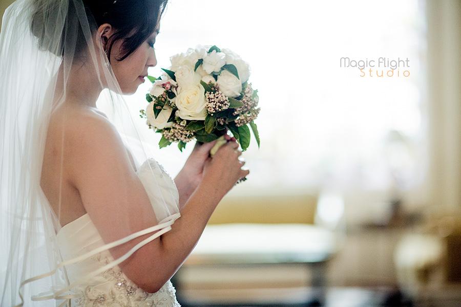 wedding in shangri la paris -55