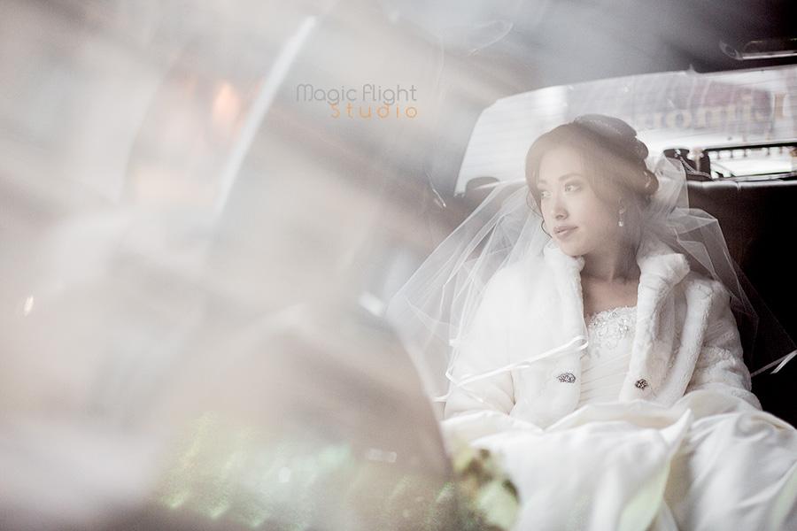 wedding in shangri la paris -56