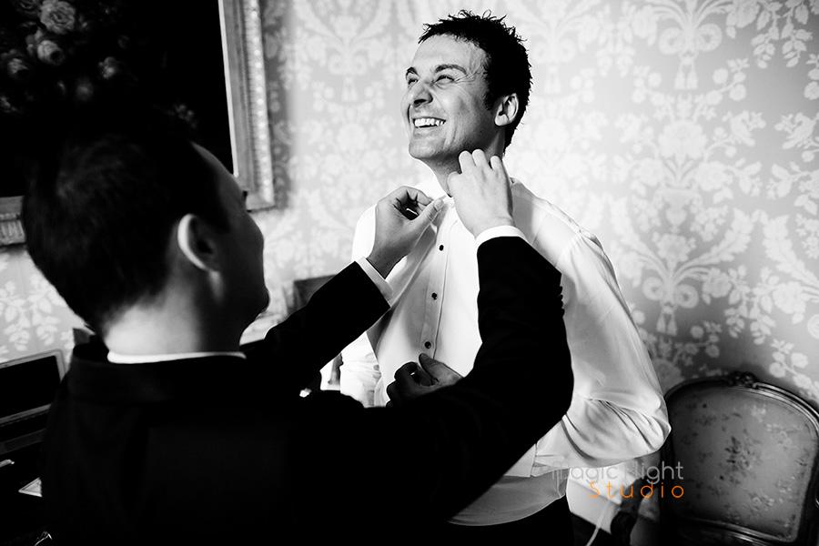 photographer La Durantie-0011