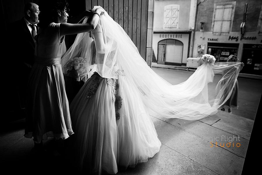 photographer La Durantie-0033