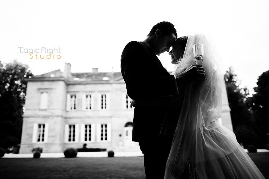 photographer La Durantie-0043