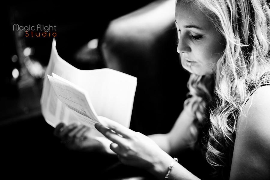 photographer La Durantie-0048
