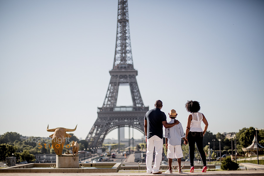 photos de famille-family portrait in paris-0019