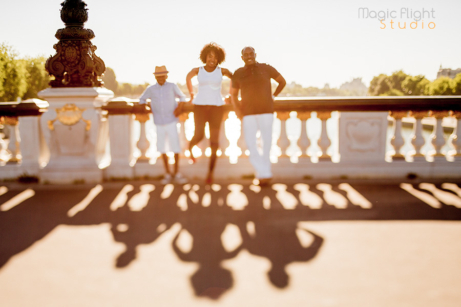 photos de famille-family portrait in paris-0022