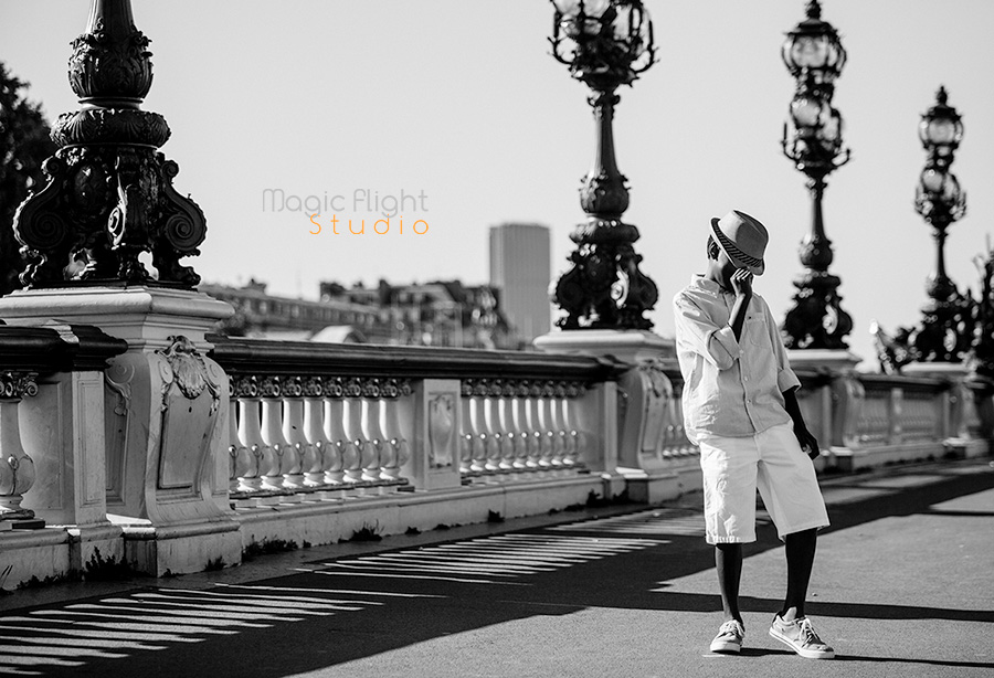 photos de famille-family portrait in paris-0026