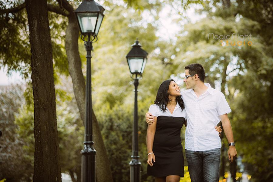 photographe mariage- 0038