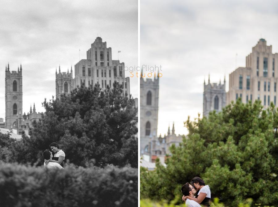 photographe mariage- 0039
