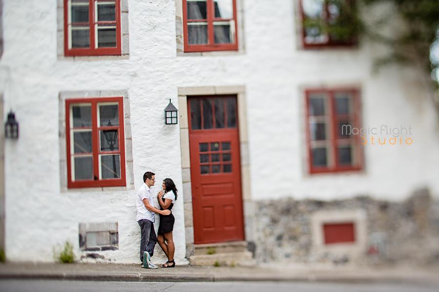 photographe mariage- 0040