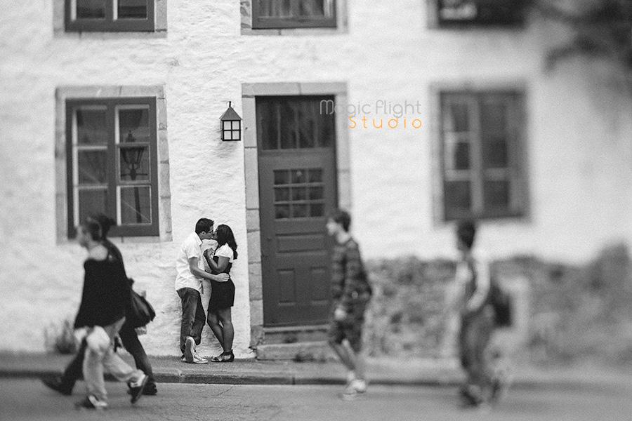 photographe mariage- 0041