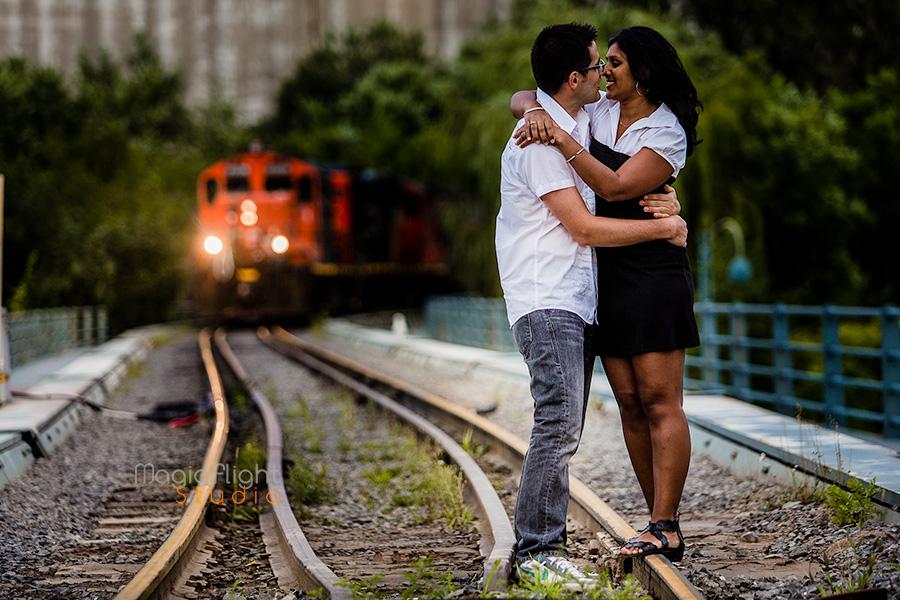 photographe mariage- 0042