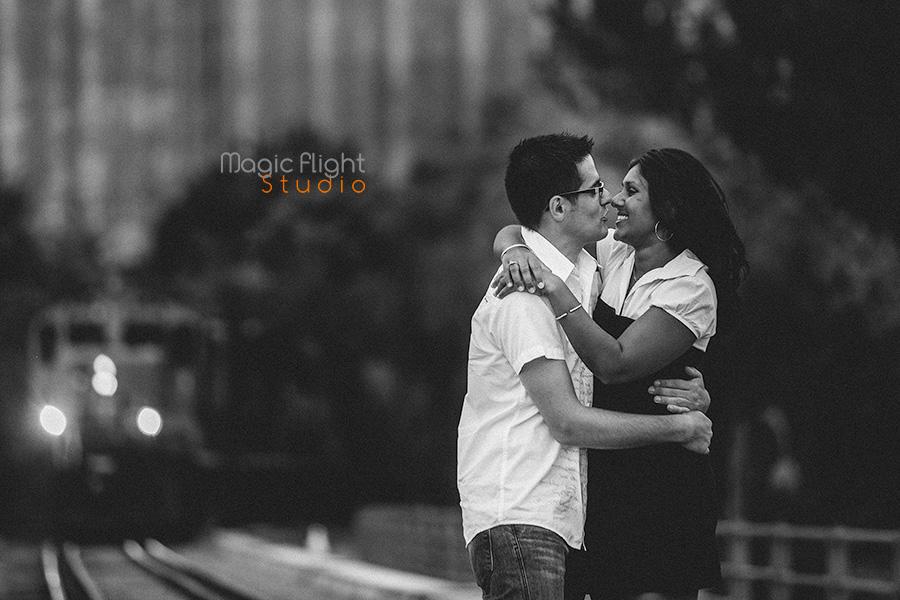 photographe mariage- 0043