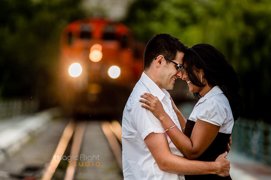 photographe mariage- 0044