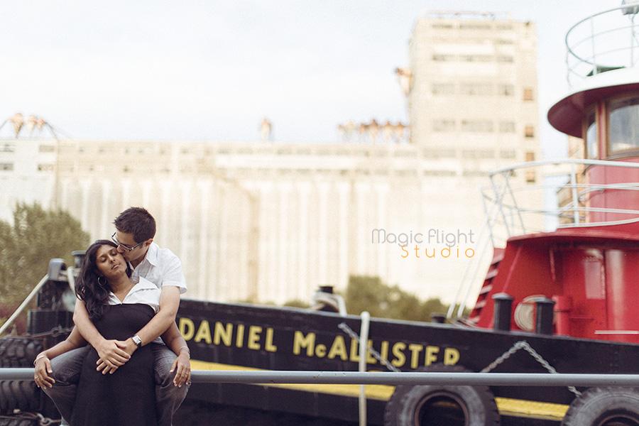 photographe mariage- 0045