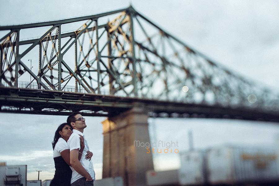 photographe mariage- 0047